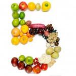 Диета «Стол номер 5»: здоровье и стройность
