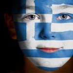 греческие имена мальчиков