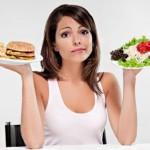 Что есть, чтобы быстро похудеть: тайна раскрыта!