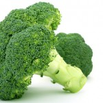 Как готовить брокколи, замороженную и свежую: рецепты приготовления и полезные свойства продукта