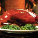 Как готовить утку в духовке: лучшие рецепты