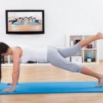 Как сбросить вес в домашних условиях и не навредить здоровью