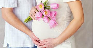 расчет беременности по неделям