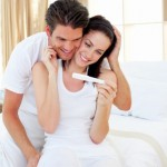 Как рассчитать срок беременности: современные методики и советы специалистов