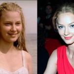 Как похудела Светлана Ходченкова: секреты от известной актрисы