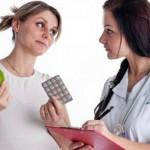 Как повысить гемоглобин при беременности, не навредив ребенку, при помощи правильного питания и спец...