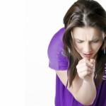 Чем лечить сухой кашель при беременности?