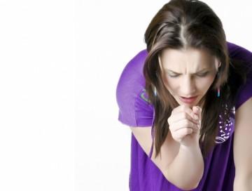 чем лечить сухой кашель при беременности у женщины
