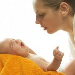 Что делать при коликах у новорожденных, каковы точные симптомы и способы лечения