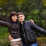 Кожаная свадьба: сколько лет, как отпраздновать и что подарить супругам?