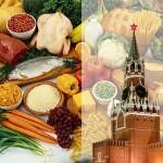 кремлевская диета меню на каждый день