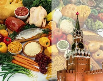 Меню кремлевской диеты на каждый день вкусные рецепты таблица
