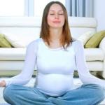 Как правильно дышать во время родов: подробное описание техники  дыхания