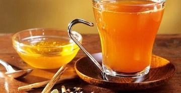 рецепт приготовления медовухи дома