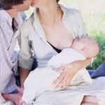 Какие существуют способы контрацепции и противозачаточные таблетки для кормящих мам