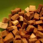 Рецепт салата с кириешками: пошаговые инструкции и советы