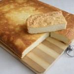 Рецепт творожной запеканки, как в детском саду: простой десерт родом из детства
