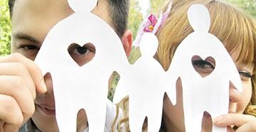 свадьба 2 года какая это свадьба что подарить супругам