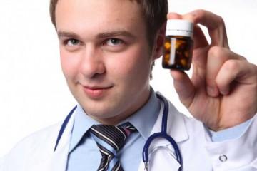 полезные витамины для мужчин для планирования беременности