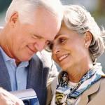 Жемчужная свадьба: сколько лет, что дарить, как отметить?
