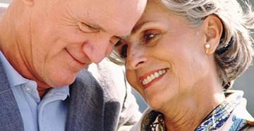 жемчужная свадьба сколько лет и как отпраздновать