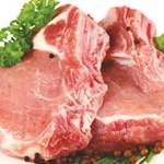 Что приготовить на ужин из свинины: простые и оригинальные рецепты