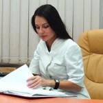 Диета Анисимовой Елены