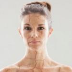 Как устранить причины сухости кожи тела