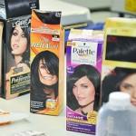 Какая краска для волос самая лучшая и как правильно подобрать ее для разных типов волос?