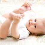 Какие памперсы лучше подходят для новорожденных: подбор размера и правила использования