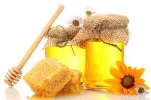 Как самому выбрать мед