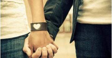 счастливая семья это моногамные отношения супругов