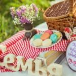 Поздравление мужу с годовщиной свадьбы: замечательные идеи для подарков и праздника