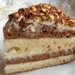 Знакомьтесь: классический рецепт торта «Сметанник»!