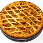 Рецепты пирогов в домашних условиях: фруктовые, ягодные, осетинские и другие пироги