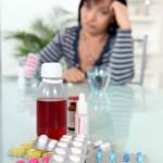 Обзор таблеток для прерывания беременности на ранних сроках и способы их применения