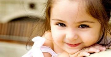 азербайджанские имена для девочек