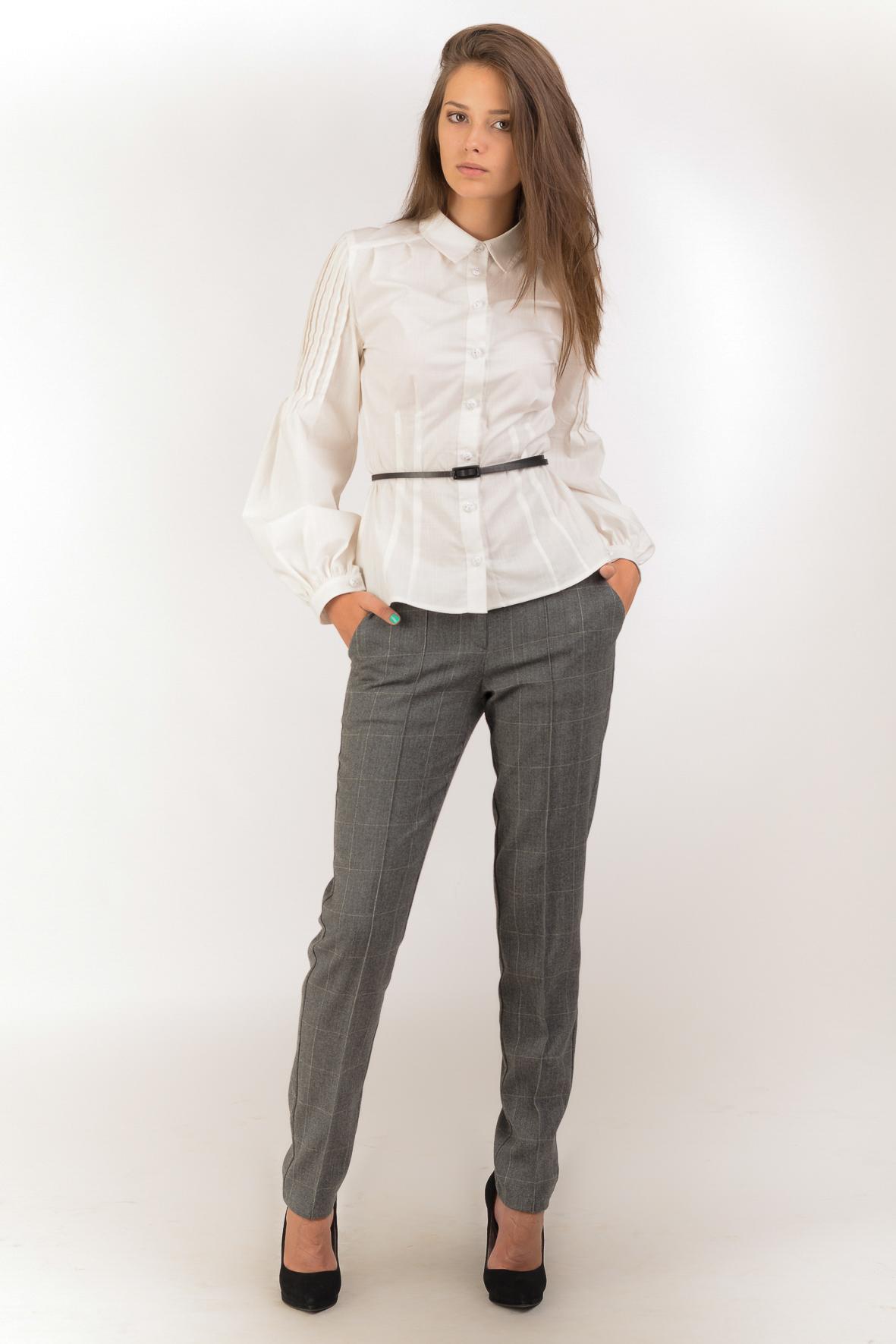 прямые брюки с чем носить фото ясновидящая