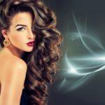 Как сделать ботокс для волос в домашних условиях?