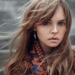 Имя Анастасия: его происхождение и значение для девочки
