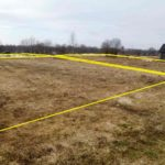 «Земельный юрист» в деталях о том, как оформить право собственности на имущество общего пользования ...
