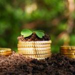 Как понизить сумму земельного налога