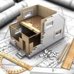 Ужесточение контроля за перепланировками в квартирах