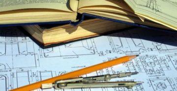 Как исправить кадастровую ошибку земельного участка