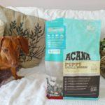 Корма для собак Acana