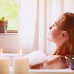 Как создать атмосферу spa дома: выбираем средства для релакса